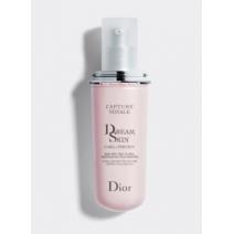 Dior Dreamskin Care & Perfect Sleeve Refill  (Atjaunojoša emulsija - refils sejai)
