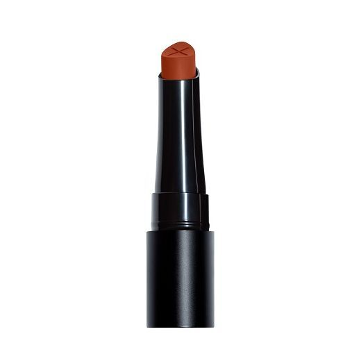 Smashbox Always On Cream Lipstic Matte  (Matēta lūpu krāsa)