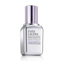 Estee Lauder Perfectionist Pro Rapid Lift Serum  (Sejas kontūru atjaunojošs serums)