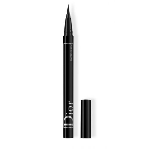 Dior Diorshow On Stage Eyeliner  (Acu laineris)
