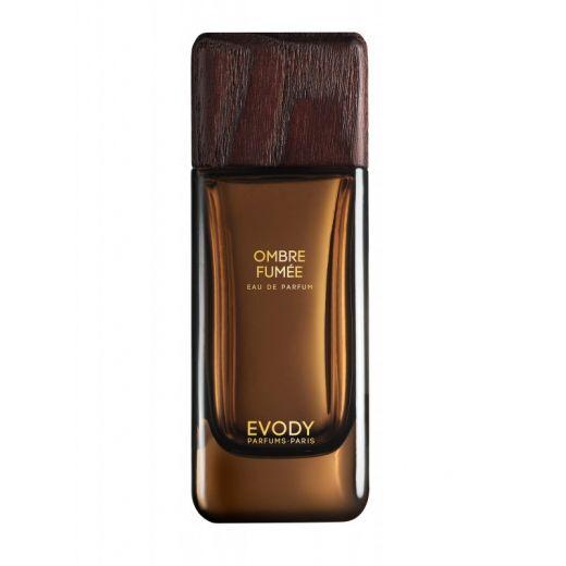 Evody Parfums Paris Ombre Fumée(Parfimērijas ūdens)