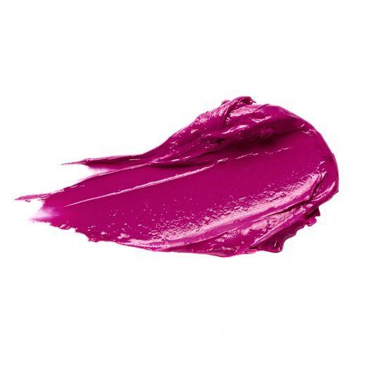 Urban Decay Vice Lipstick Cream (Lūpu krāsa)