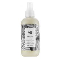 R+CO Pinstripe Intense Detangling Spray  (Sprejs matu atšķetināšanai)