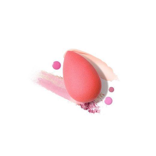 Beauty Blender Beauty Blusher   (Oranžs sūklis vaigu tonēšanai)