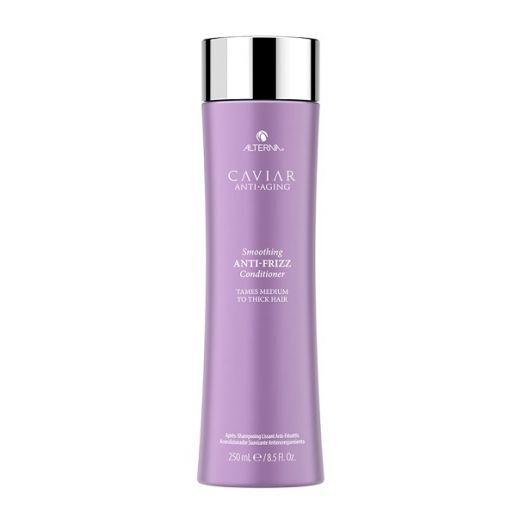 Alterna Caviar Anti-Aging Smoothing Anti-Frizz Conditioner   (Kondicionieris pret matu pūkošanos)