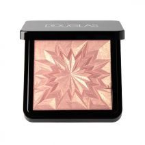 Douglas Make Up Highlighting Powder  (Izgaismojošs pūderis)