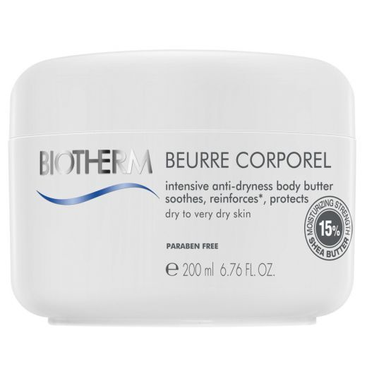 Biotherm Beurre Corporel Body Butter
