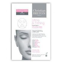 Christian Breton Lifting & Firming  (Liftinga sejas maska)