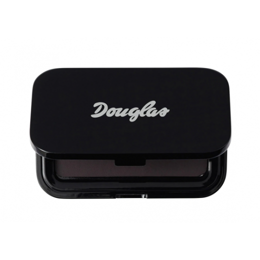 Douglas Make Up Magnetic Refillable Palette for 2 Eyeshadows   (Kastīte divām acu ēnām)