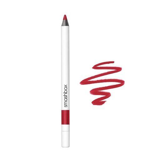 Smashbox Be Legendary Line & Prime Pencil  (Ilgnoturīgs lūpu zīmulis)