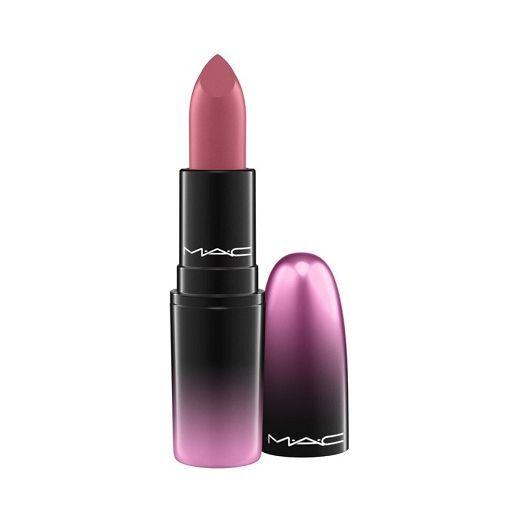 Mac Love Me Lipstick  (Lūpu krāsa)