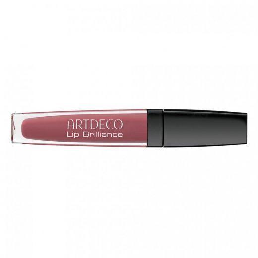Artdeco Lip Brilliance