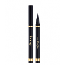 Yves Saint Laurent Eyeliner Effet Faux Cils Shocking(Acu laineris)