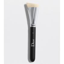 Dior Backstage Contour Brush N°15  (Konturēšanas ota N°15)