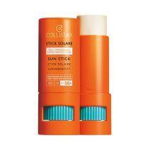 Collistar Sun Stick SPF 50+ (Saules aizsargzīmulis)