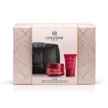 Collistar Ultra-Lift Face And Neck 50ml Xmas Set'21