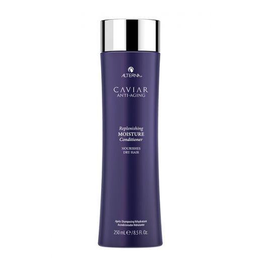 Alterna Caviar Replenishing Moisture Conditioner (Intensīvi mitrinošs kondicionieris)
