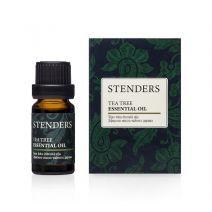 STENDERS Essential Oil Tea Tree  (Tējas koka ēteriskā eļļa)