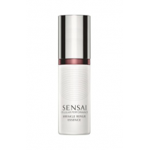 Sensai Cellular Performance Wrinkle Repair Essence  (Pretgrumbu esence sejai)