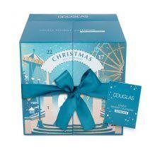 Douglas Lovely Advent Calendar - Skincare