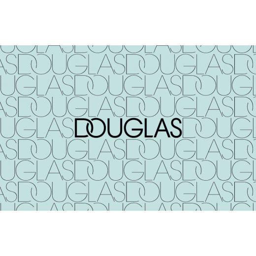 Douglas dāvanu karte 50 EUR vērtībā