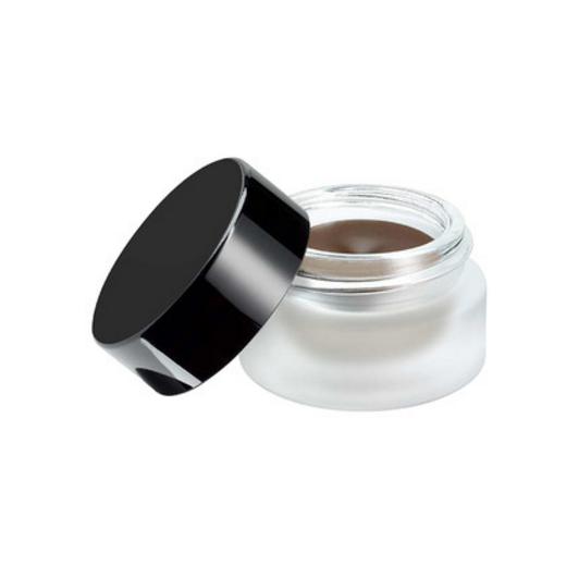 Artdeco Gel Cream For Brows(Uzacu želeja)