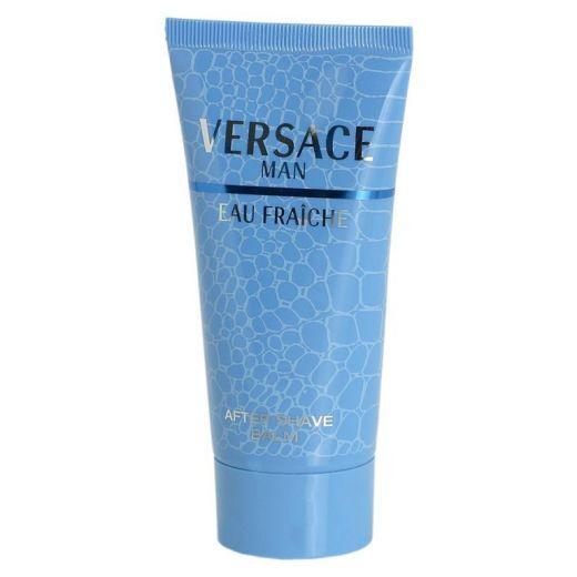 Versace Man Eau Fraiche After Shave Balsam