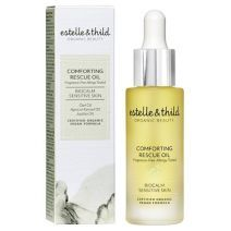 Estelle & Thild BioCalm Comforting Rescue Oil