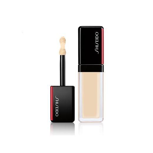 Shiseido Synchro Skin Self-Refreshing Concealer  (Daudzfunkcionāls korektors)