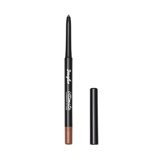 Douglas Make Up Lip Liner Ultimate  (Ilgnoturīgs lūpu zīmulis)