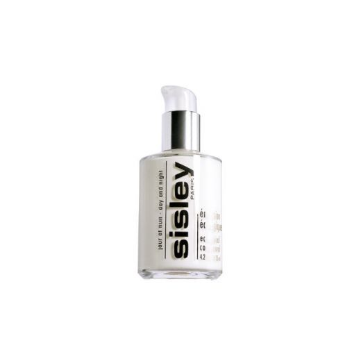 Sisley Ecological Compound 125 ml