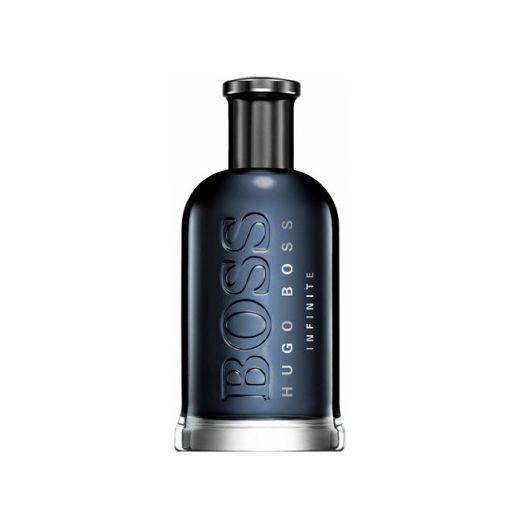 Hugo Boss Bottled Infinite  (Parfimērijas ūdens vīrietim)
