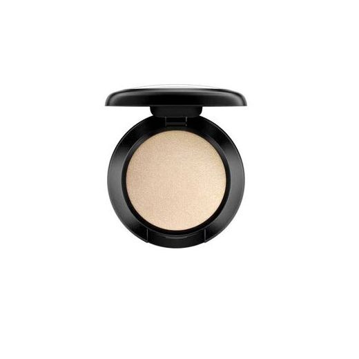 MAC Frost Eye Shadow Nylon (Acu ēnas)