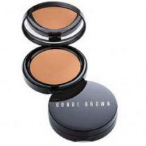 Bobbi Brown Bronze Powder - Golden Light