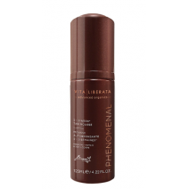 Vita Liberata pHenomenal 2 - 3 Week Self Tan Mousse - Dark  (Paštonējošās putas)