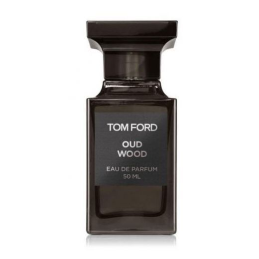 Tom Ford Oud Wood EDP  (Parfimērijas ūdens vīrietim)
