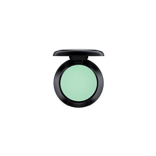 Mac Small Eye Shadow   (Acu ēnas)