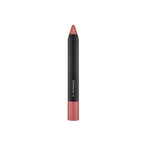 MAC Velvetease Lip Pencil  (Lūpu zīmulis)