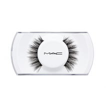 Mac True or False Lashes #89 Megastar Lash  (Mākslīgās skropstas)