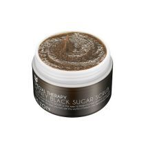 Mizon Honey Black Sugar Scrub  (Skrubis)