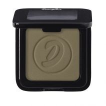 Douglas Make Up Mono Eyeshadow Matte  (Matētas acu ēnas)