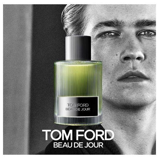 Tom Ford Beau De Jour   (Parfimērijas ūdens vīrietim)