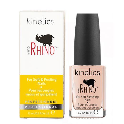 Kinetics Nano Rhino  (Nagu stiprinātājs)