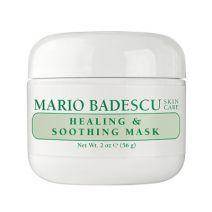 Mario Badescu Healing & Soothing Mask  (Dziedējoša un nomierinoša maska)