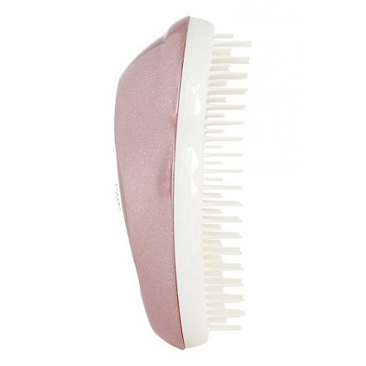 Tangle Teezer Original Rose Gold  (Matu ķemme)