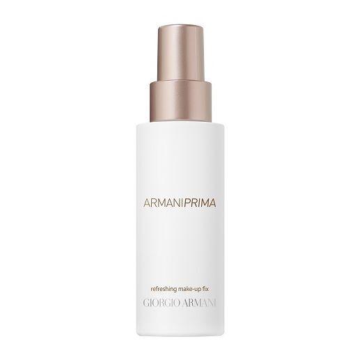 Giorgio Armani Beauty Prima Mist  (Grima fiksators)