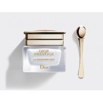 Dior Prestige Le Concentré Yeux  (Atjaunojošs acu krēms)