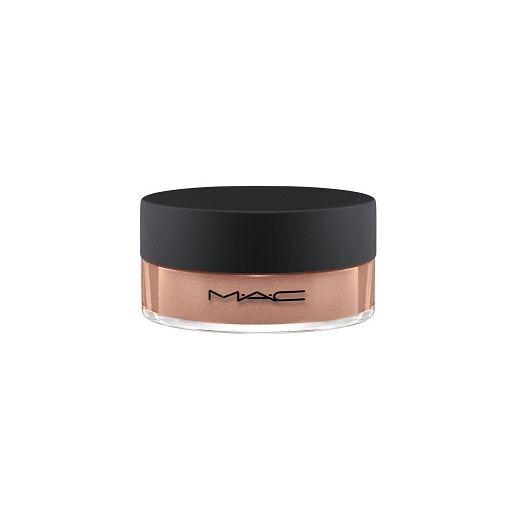 Mac Iridescent Loose Powder  (Birstošais pūderis)