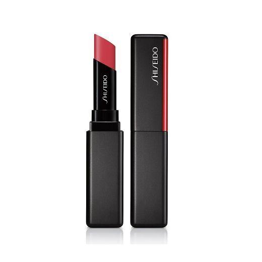 Shiseido Colorgel Lip Balm  (Lūpu krāsa - balzams)