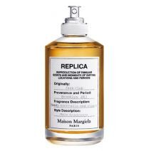 Maison Margiela Replica Jazz Club  (Tualetes ūdens sievietei un vīrietim)